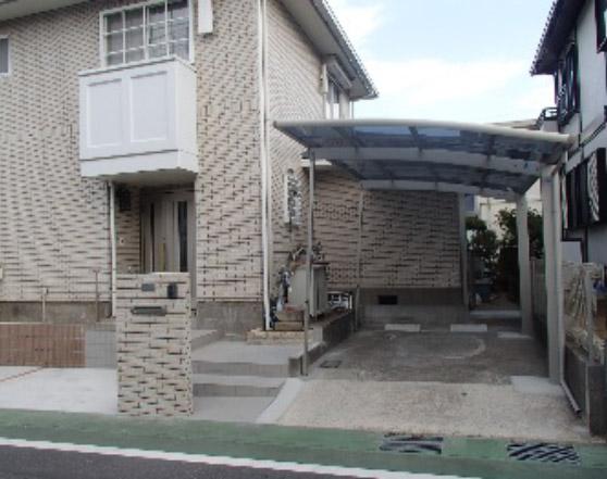 S様邸-03