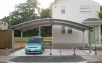 carport-01