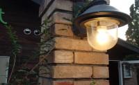 light-01